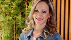 """Elisabet uit 'De Mol' brengt debuutsingle uit: """"Maar ik blijf aan de slag als urgentie-arts"""""""
