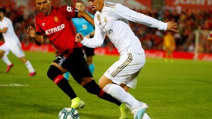 Football Talk (18/11). Spaanse bond wil Enrique terug als bondscoach - James out voor de rest van het jaar bij Real