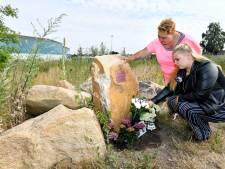 Politie niet aansprakelijk voor neerschieten Hengeloër René Holshuijsen