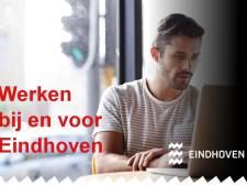 Afkomst nekt sollicitant bij gemeente Eindhoven