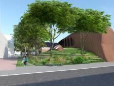 Poppodium Mezz gaat verbouwen per 1 april, bezwaar uit de buurt ten spijt