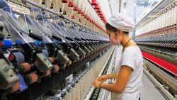 """Wereldbank waarschuwt voor """"ongekende globale schok"""""""