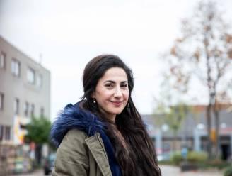 Ayse Yigit trekt Limburgse PVDA-lijst en wil naar het federaal parlement, Kim De Witte gaat voor Vlaanderen