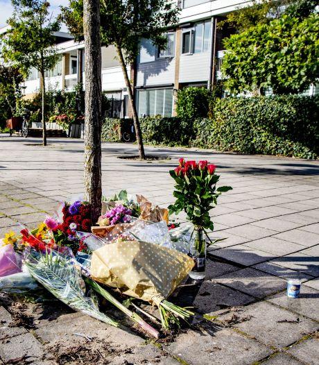 Lees terug: de moord op advocaat Derk Wiersum