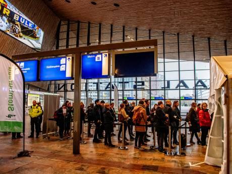 LIVE | Forum voor Democratie is de grote winnaar in Zuid-Holland