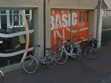 'Basic Fit is bereid te vertrekken van Breestraat'