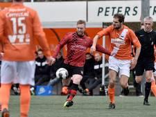 SC Bemmel en Spero beginnen op eigen veld
