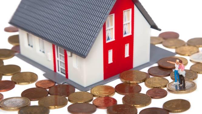 Goed renovatiebeleid kan schatkist spekken met meer dan miljard euro