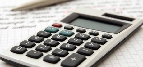 CDA Altena: 'Subsidie aanvragen te duur door verplichte accountantsverklaring'