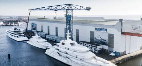 Ruim 3000 Zeeuwse bedrijven kregen noodsteun: van 132 euro tot 3,6 miljoen