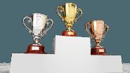 Nu inschrijven voor verkiezing beste sportlui van het jaar in Brakel