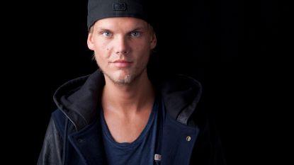 Het razendsnelle leven van Avicii: van zijn slaapkamer in Zweden naar de grootste podia ter wereld