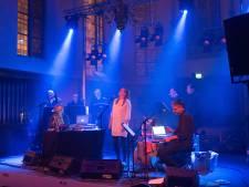 Gaat Epop opnieuw de kerk in na afgelasten zomerfestival in Epe?
