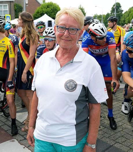 'Extra aandacht voor vrouwenwielrennen hard nodig'