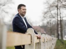 Oud-wethouder van Berkelland zet verhoudingen in raad op de kop