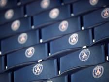 Frans OM onderzoekt racisme bij scouts PSG