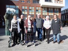Wijk Waterkwartier en de binnenstad krijgen voorrang bij nieuwe investeringen in Zutphen