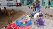 Stad zorgt voor alternatieve zomeropvang