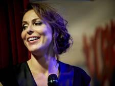 Film Heleen van Royen draait in Geldrop
