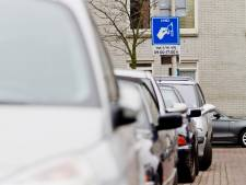 Parkeren nog grotere goudmijn voor gemeenten: opbrengst stijgt dit jaar met 10 procent