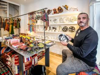 Beroemde modeontwerpers en koninklijke families zijn fan van Jans collecties, volgen nu ook de Bruggelingen?