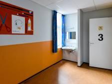Amarant wil nieuwbouw in Stationsstraat Etten-Leur