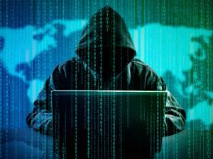 Le piratage informatique mondial a coûté 45 milliards de dollars en 2018