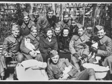 Boek over Waalres familieleven tijdens de oorlog