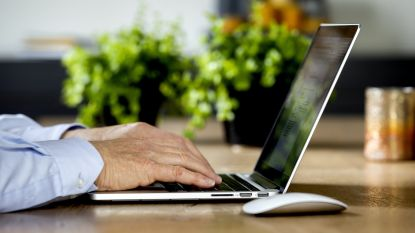 Personeel  advieskantoor BDO kiest voortaan zelf hoe vaak ze thuiswerken