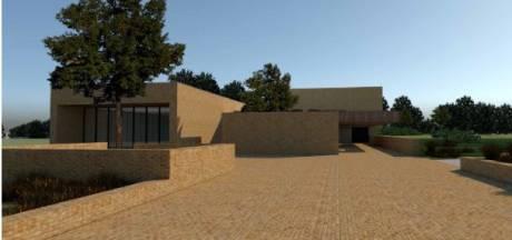 Crematorium Nuenen nu niet haalbaar