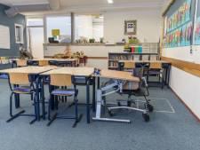 Aanpak beroerd binnenklimaat Zundertse scholen