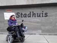 Grote groep ouderen Eindhoven half jaar in de wacht