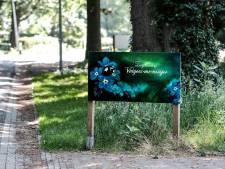 Eis: 40 maanden cel voor man die eigenares van zorgboerderij Wichmond neerstak