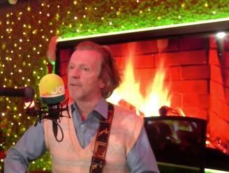 Xavier De Baere brengt 'Formidabele Kerstmis' na jaren stilte live bij Joe