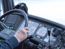 Geen klachten na wegvallen buurtbus Boekel-Venhorst