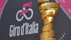 Giro mogelijk één week vroeger bij verhuis WK