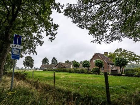 Rechtbank zet streep door vergunning megastal van Boxtelse varkensboer