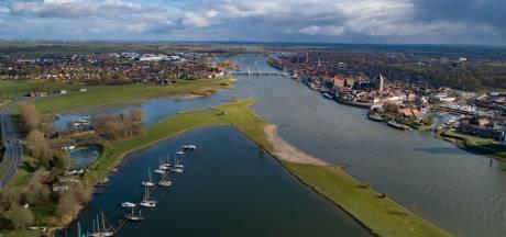 Camping en jachthaven: 'Strandplan Seveningen rijdt ons in de wielen'