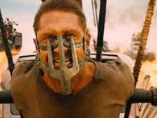 """Bientôt une suite pour """"Mad Max"""""""