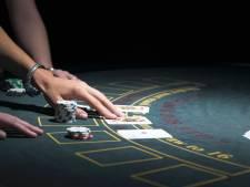 Strijd barst los om lucratieve gokvergunning