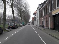 Hier start de tweede etappe van de Vuelta in augustus in Den Bosch
