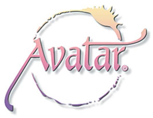 Logo Avatar-training