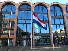 Kunstplein Nijverdal is gezellig druk | Hellendoorn