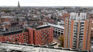 """Dit zijn de 5 'werven' om wonen in Leuven opnieuw betaalbaar te maken… """"Helaas is er geen mirakeloplossing"""", zegt schepen Corneillie"""