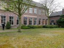 Oude Dr. Landmanschool in Helvoirt in de verkoop