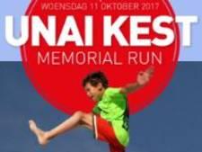 Memorial Run Oudenbosch brengt 18.000 euro op
