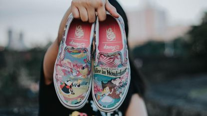 Hebben! De leukste Disneyspullen voor volwassenen