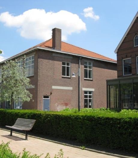 Het Gelderlander Nieuwscafé gaat naar buiten