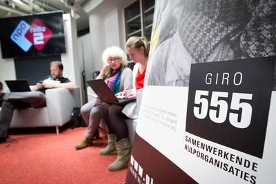 enorm-trots:-donaties-giro555-helpen-ruim-twee-miljoen-mensen-in-nood