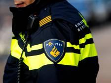 Zoektocht politie naar mes dodelijke steekpartij Venlo levert nog niks op